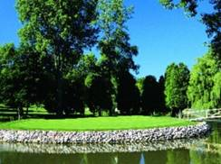 Image for Silver Spring Golf Club